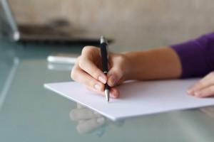 offer-letter