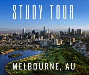 study-tour